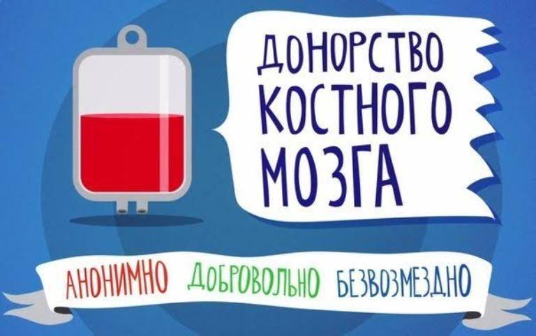кредитные доноры в зверево ростовской области
